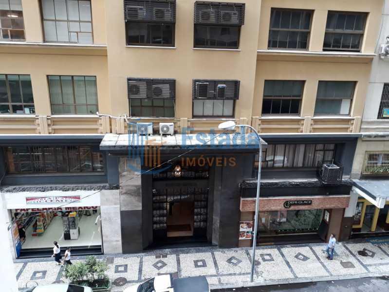 fdad5d36-3b77-4b20-9ccd-14a3df - Sala Comercial 58m² à venda Centro, Rio de Janeiro - R$ 320.000 - ESSL00010 - 16
