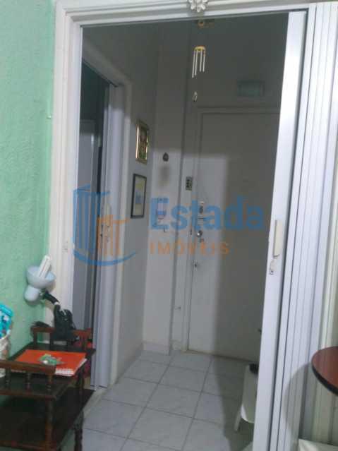 0f5fe121-46ef-4d43-a84c-139d9f - Kitnet/Conjugado 27m² à venda Copacabana, Rio de Janeiro - R$ 300.000 - ESKI00030 - 6