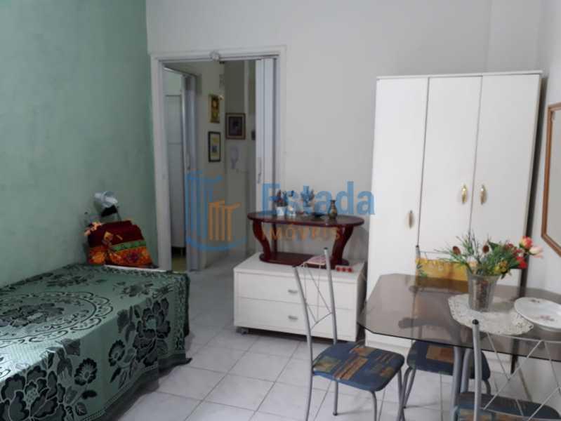 139a4812-3aa8-41c6-afa5-abdf0b - Kitnet/Conjugado 27m² à venda Copacabana, Rio de Janeiro - R$ 300.000 - ESKI00030 - 3