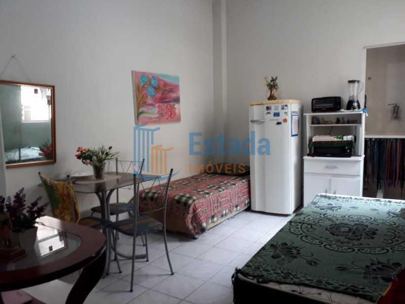 430bf66c-8a9c-42aa-a31d-e96cbb - Kitnet/Conjugado 27m² à venda Copacabana, Rio de Janeiro - R$ 300.000 - ESKI00030 - 7