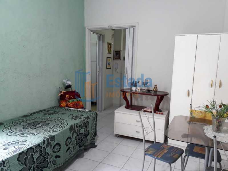 554d20f2-67a7-4d6f-b0f8-8b5f49 - Kitnet/Conjugado 27m² à venda Copacabana, Rio de Janeiro - R$ 300.000 - ESKI00030 - 1