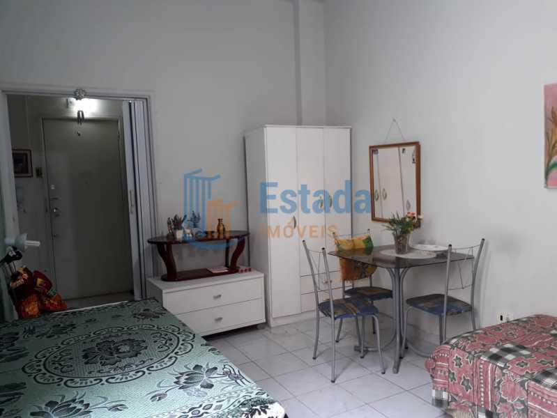 636f48e2-2a30-42ce-b963-88c388 - Kitnet/Conjugado 27m² à venda Copacabana, Rio de Janeiro - R$ 300.000 - ESKI00030 - 5