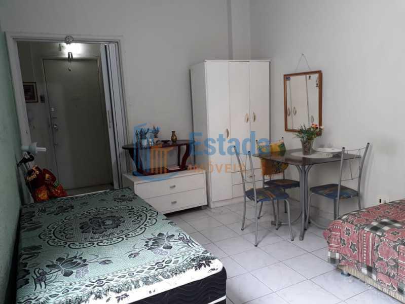 c051a9c6-b56a-4815-afb4-0dc430 - Kitnet/Conjugado 27m² à venda Copacabana, Rio de Janeiro - R$ 300.000 - ESKI00030 - 20
