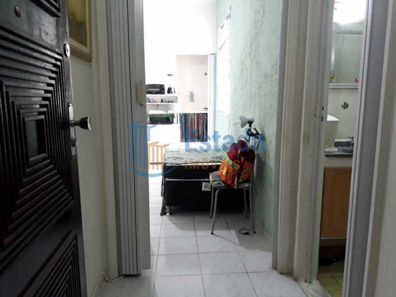 cef1ed3b-2a73-4e3b-aa90-748a55 - Kitnet/Conjugado 27m² à venda Copacabana, Rio de Janeiro - R$ 300.000 - ESKI00030 - 22