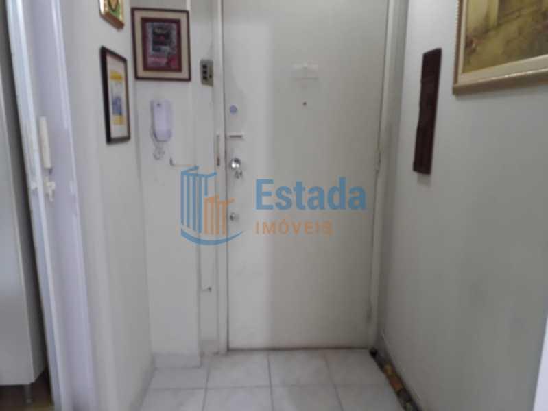 5c69f53b-38b0-41c7-8de9-a9c9f3 - Kitnet/Conjugado 27m² à venda Copacabana, Rio de Janeiro - R$ 300.000 - ESKI00030 - 25