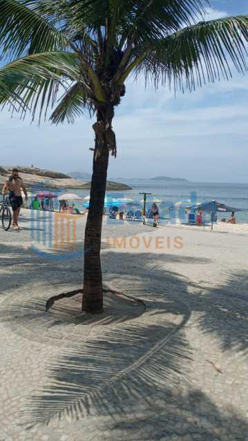 5f910057-a952-4a25-8906-3a80fa - Kitnet/Conjugado 27m² à venda Copacabana, Rio de Janeiro - R$ 300.000 - ESKI00030 - 26