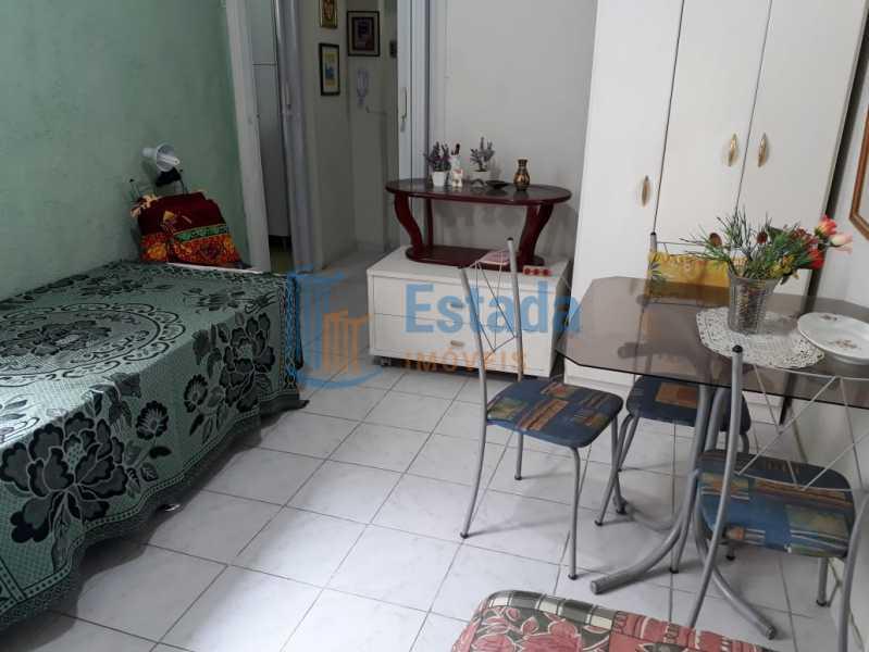 7973b789-198a-4aa8-a037-c86b1f - Kitnet/Conjugado 27m² à venda Copacabana, Rio de Janeiro - R$ 300.000 - ESKI00030 - 30