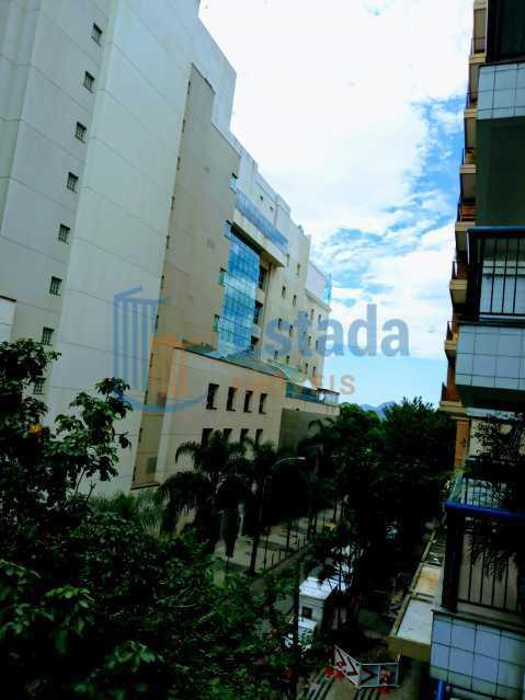 7 - Apartamento 2 quartos à venda Botafogo, Rio de Janeiro - R$ 1.050 - ESAP20255 - 7