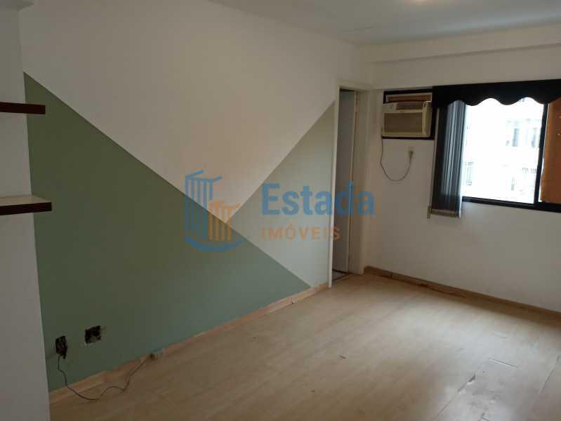 9 - Apartamento 2 quartos à venda Botafogo, Rio de Janeiro - R$ 1.050 - ESAP20255 - 9