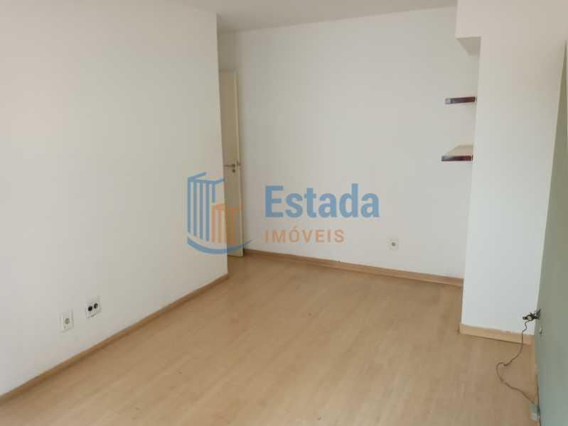 10 - Apartamento 2 quartos à venda Botafogo, Rio de Janeiro - R$ 1.050 - ESAP20255 - 10