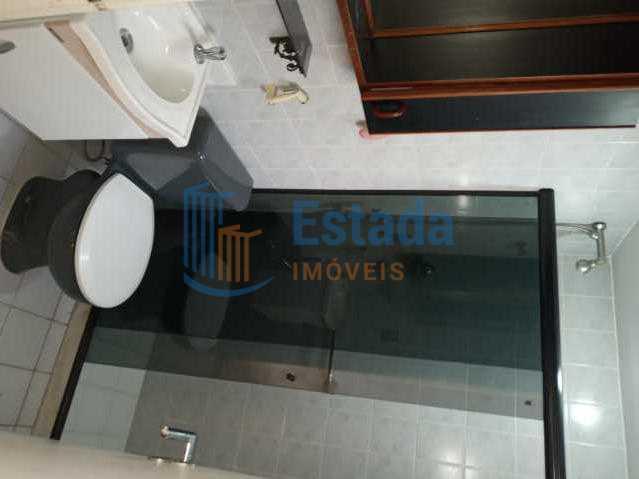 11 - Apartamento 2 quartos à venda Botafogo, Rio de Janeiro - R$ 1.050 - ESAP20255 - 11