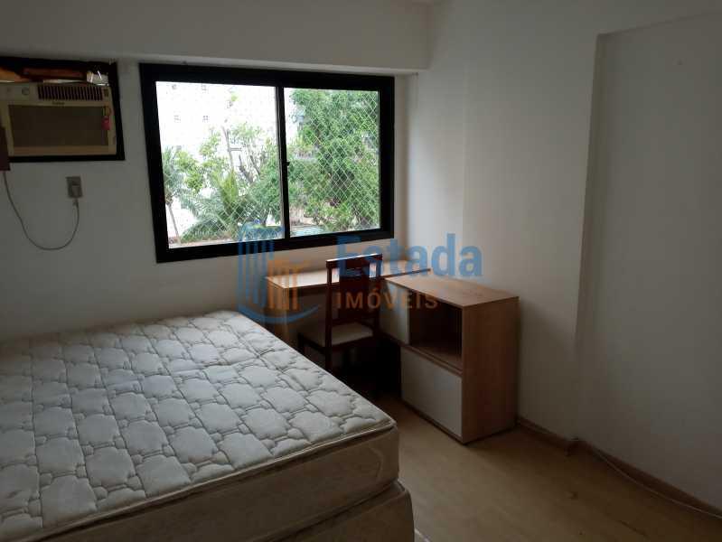 12 - Apartamento 2 quartos à venda Botafogo, Rio de Janeiro - R$ 1.050 - ESAP20255 - 12