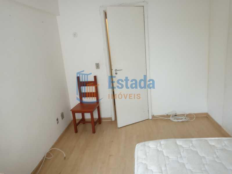 13 - Apartamento 2 quartos à venda Botafogo, Rio de Janeiro - R$ 1.050 - ESAP20255 - 13