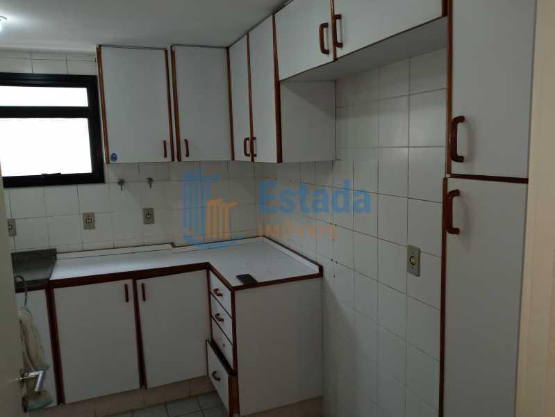 14 - Apartamento 2 quartos à venda Botafogo, Rio de Janeiro - R$ 1.050 - ESAP20255 - 14