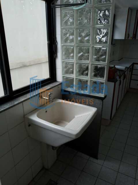 16 - Apartamento 2 quartos à venda Botafogo, Rio de Janeiro - R$ 1.050 - ESAP20255 - 16