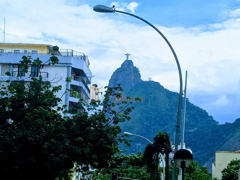 20 - Apartamento 2 quartos à venda Botafogo, Rio de Janeiro - R$ 1.050 - ESAP20255 - 20