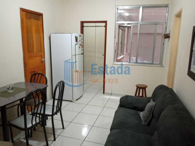 20200527_131054 - Apartamento 1 quarto para alugar Centro, Rio de Janeiro - R$ 950 - ESAP10354 - 1