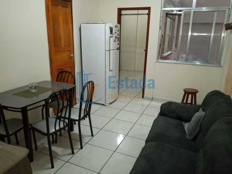20200527_131112 - Apartamento 1 quarto para alugar Centro, Rio de Janeiro - R$ 950 - ESAP10354 - 3