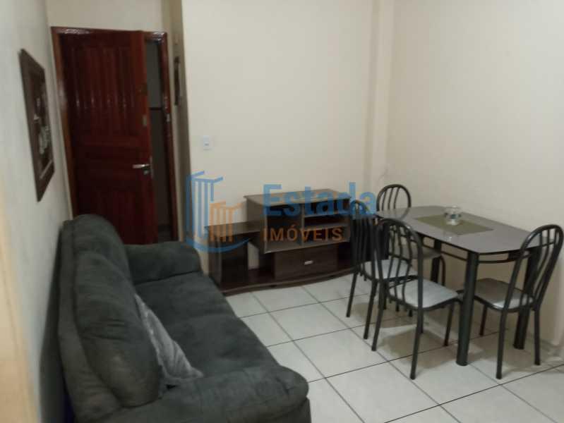 20200527_131132 - Apartamento 1 quarto para alugar Centro, Rio de Janeiro - R$ 950 - ESAP10354 - 4