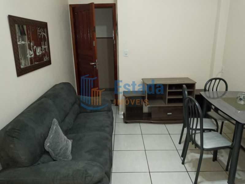 20200527_131136 - Apartamento 1 quarto para alugar Centro, Rio de Janeiro - R$ 950 - ESAP10354 - 5