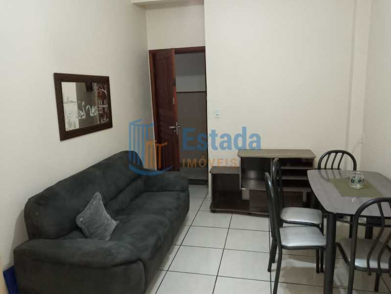 20200527_131146 - Apartamento 1 quarto para alugar Centro, Rio de Janeiro - R$ 950 - ESAP10354 - 6