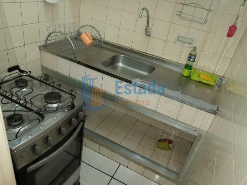 20200527_131156 - Apartamento 1 quarto para alugar Centro, Rio de Janeiro - R$ 950 - ESAP10354 - 7