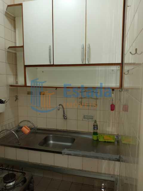 20200527_131205 - Apartamento 1 quarto para alugar Centro, Rio de Janeiro - R$ 950 - ESAP10354 - 8
