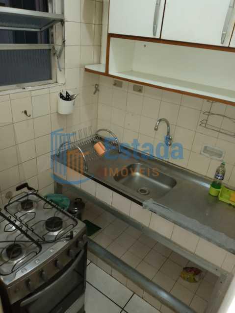 20200527_131227 - Apartamento 1 quarto para alugar Centro, Rio de Janeiro - R$ 950 - ESAP10354 - 10