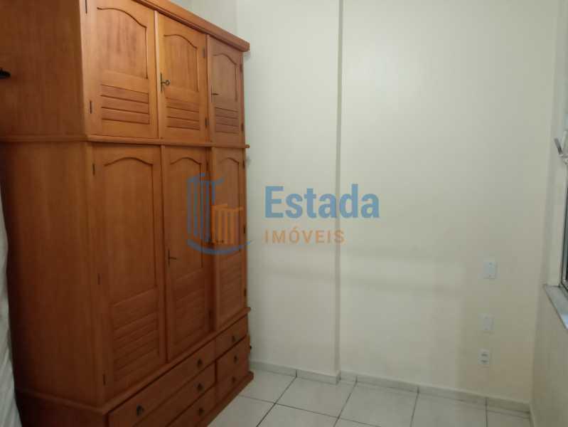 20200527_131252 - Apartamento 1 quarto para alugar Centro, Rio de Janeiro - R$ 950 - ESAP10354 - 11