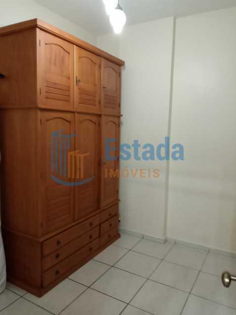 20200527_131255 - Apartamento 1 quarto para alugar Centro, Rio de Janeiro - R$ 950 - ESAP10354 - 12