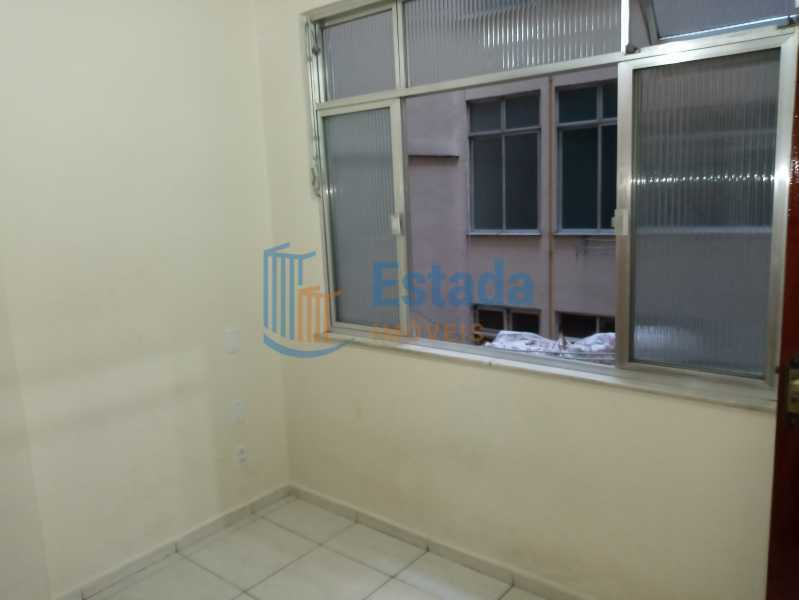 20200527_131306 - Apartamento 1 quarto para alugar Centro, Rio de Janeiro - R$ 950 - ESAP10354 - 13