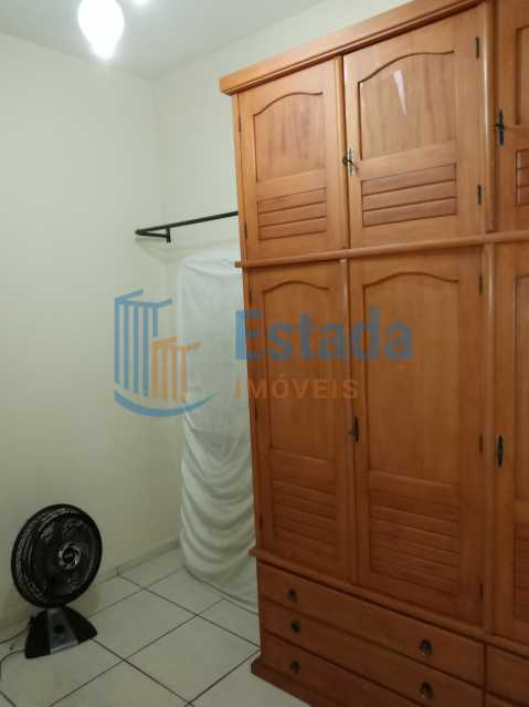 20200527_131320 - Apartamento 1 quarto para alugar Centro, Rio de Janeiro - R$ 950 - ESAP10354 - 14