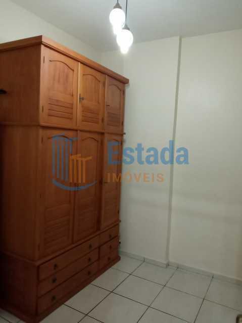 20200527_131330 - Apartamento 1 quarto para alugar Centro, Rio de Janeiro - R$ 950 - ESAP10354 - 15