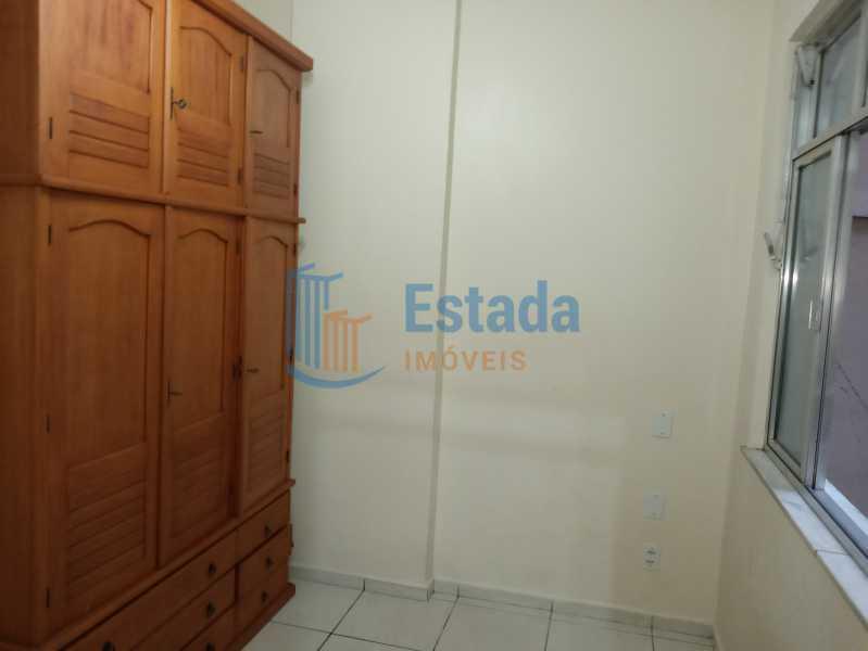 20200527_131339 - Apartamento 1 quarto para alugar Centro, Rio de Janeiro - R$ 950 - ESAP10354 - 16