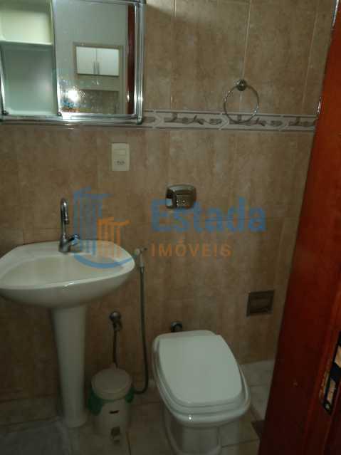 20200527_131357 - Apartamento 1 quarto para alugar Centro, Rio de Janeiro - R$ 950 - ESAP10354 - 17