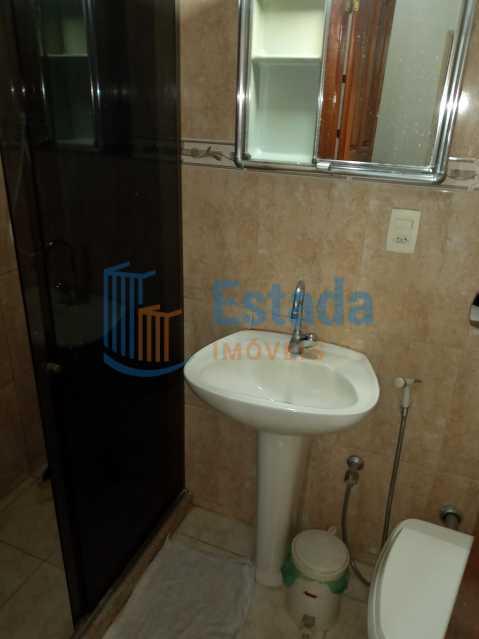 20200527_131408 - Apartamento 1 quarto para alugar Centro, Rio de Janeiro - R$ 950 - ESAP10354 - 18