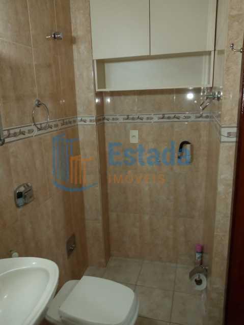 20200527_131423 - Apartamento 1 quarto para alugar Centro, Rio de Janeiro - R$ 950 - ESAP10354 - 19