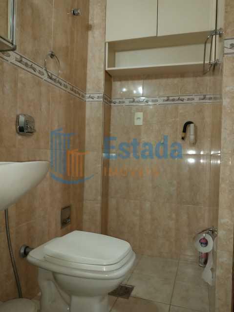 20200527_131431 - Apartamento 1 quarto para alugar Centro, Rio de Janeiro - R$ 950 - ESAP10354 - 20