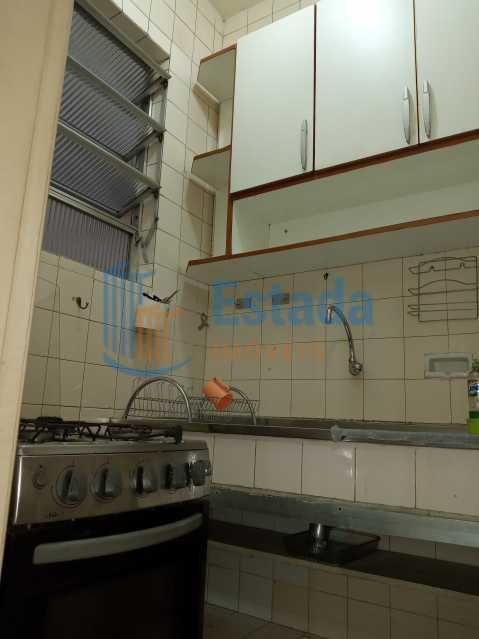 20200527_131456 - Apartamento 1 quarto para alugar Centro, Rio de Janeiro - R$ 950 - ESAP10354 - 22