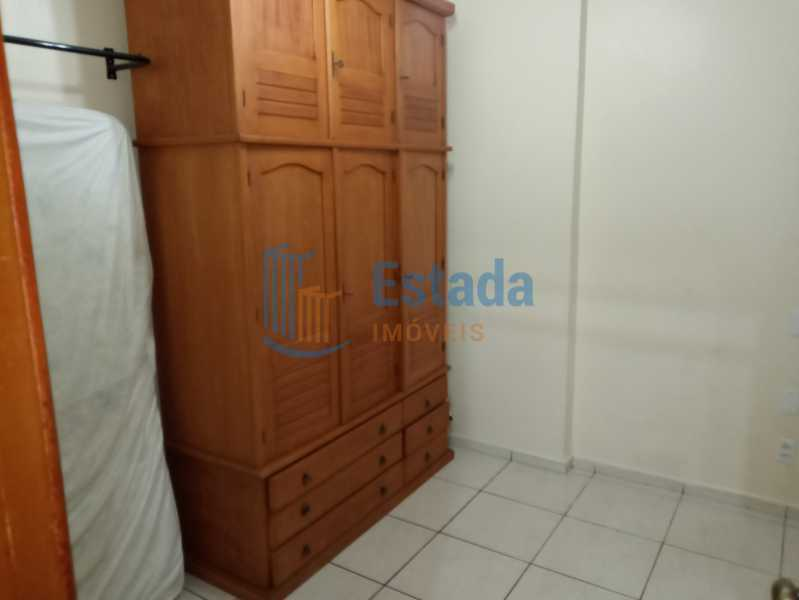20200527_131510 - Apartamento 1 quarto para alugar Centro, Rio de Janeiro - R$ 950 - ESAP10354 - 23