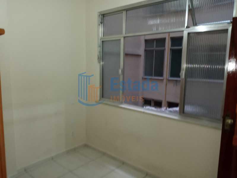 20200527_131519 - Apartamento 1 quarto para alugar Centro, Rio de Janeiro - R$ 950 - ESAP10354 - 24