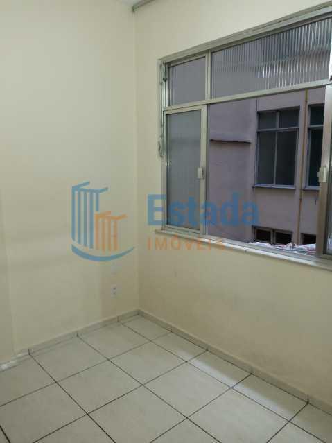 20200527_131523 - Apartamento 1 quarto para alugar Centro, Rio de Janeiro - R$ 950 - ESAP10354 - 25