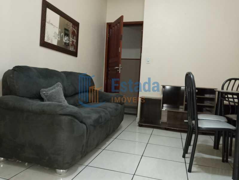 20200527_131537 - Apartamento 1 quarto para alugar Centro, Rio de Janeiro - R$ 950 - ESAP10354 - 26