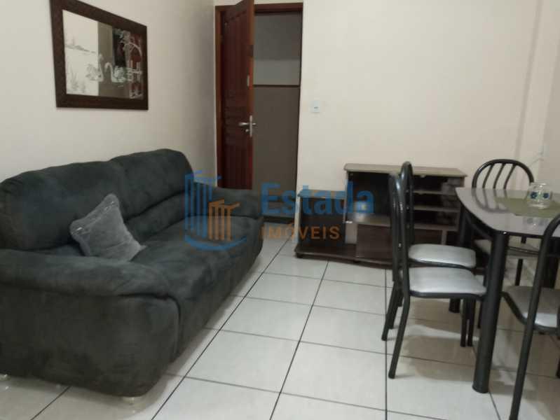 20200527_131552 - Apartamento 1 quarto para alugar Centro, Rio de Janeiro - R$ 950 - ESAP10354 - 27