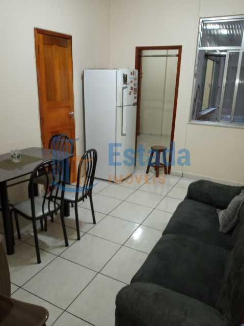 20200527_131608 - Apartamento 1 quarto para alugar Centro, Rio de Janeiro - R$ 950 - ESAP10354 - 28