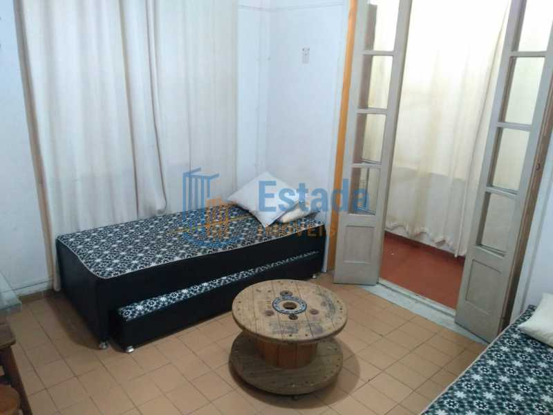 8b440910-4523-43b9-bafc-186695 - Apartamento à venda Copacabana, Rio de Janeiro - R$ 320.000 - ESAP00140 - 3