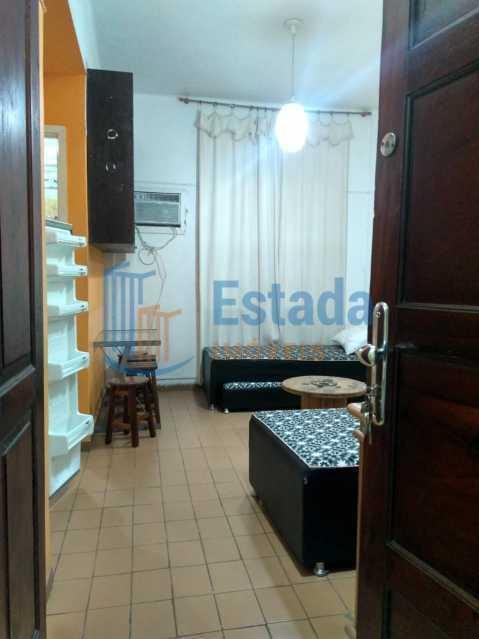 87a2c5b5-ba75-4a1f-85c0-2ada0e - Apartamento à venda Copacabana, Rio de Janeiro - R$ 320.000 - ESAP00140 - 4