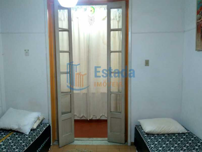 979babcd-3cbd-43ae-87e7-3df9e3 - Apartamento à venda Copacabana, Rio de Janeiro - R$ 320.000 - ESAP00140 - 5