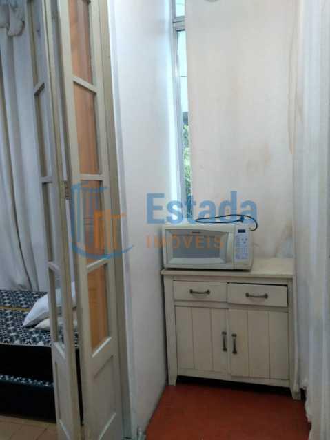 37552c5f-e90f-4f95-ba6e-449833 - Apartamento à venda Copacabana, Rio de Janeiro - R$ 320.000 - ESAP00140 - 7