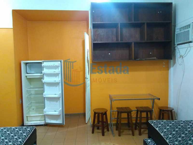 291859d2-ec23-4510-bb10-2bcd53 - Apartamento à venda Copacabana, Rio de Janeiro - R$ 320.000 - ESAP00140 - 6